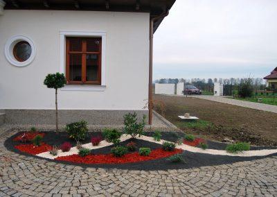 flowerpower-aranzacja-ogrodow-01-11