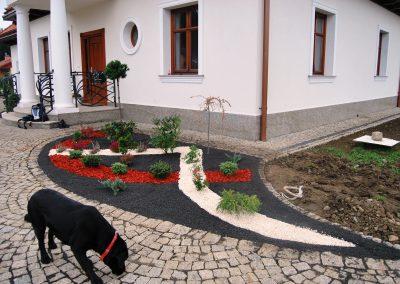 flowerpower-aranzacja-ogrodow-01-12