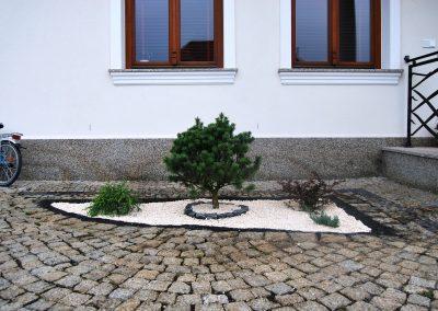 flowerpower-aranzacja-ogrodow-01-13