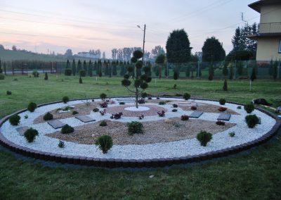 flowerpower-aranzacja-ogrodow-03-03
