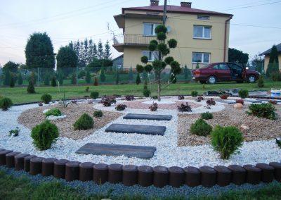 flowerpower-aranzacja-ogrodow-03-04