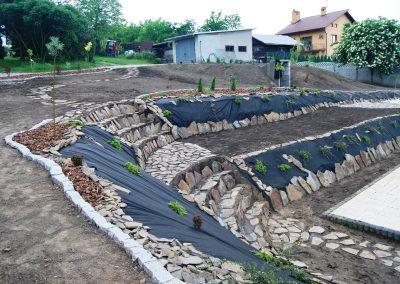 flowerpower-aranzacja-ogrodow-08-24