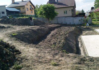flowerpower-aranzacja-ogrodow-08-26