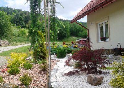 flowerpower-aranzacja-ogrodow-09-07