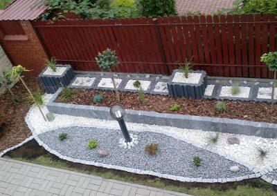 flowerpower-aranzacja-ogrodow-17-07.jpg