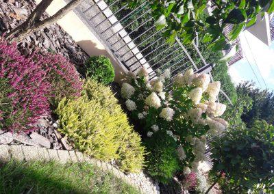 flowerpower-aranzacja-ogrodow-19-02.jpg