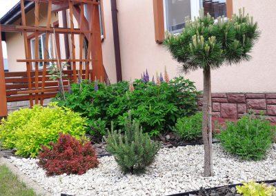 flowerpower-aranzacja-ogrodow-19-04.jpg