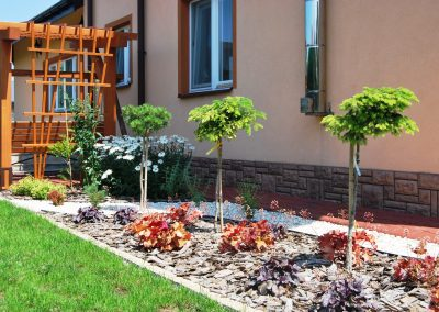 flowerpower-aranzacja-ogrodow-19-24.jpg