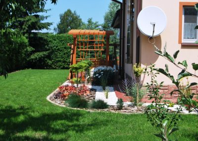 flowerpower-aranzacja-ogrodow-19-33.jpg