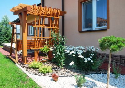 flowerpower-aranzacja-ogrodow-19-34.jpg