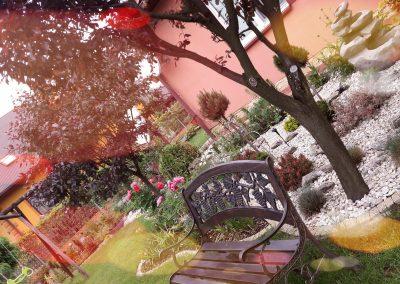 flowerpower-aranzacja-ogrodow-21-01.jpg