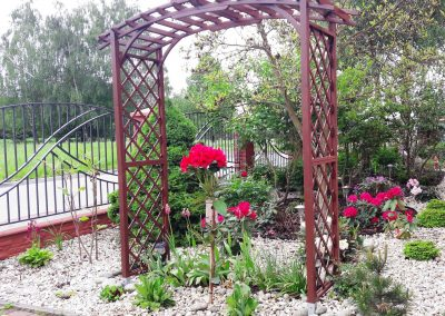 flowerpower-aranzacja-ogrodow-21-02.jpg