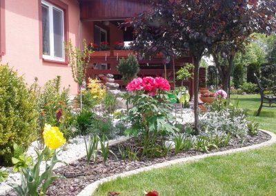 flowerpower-aranzacja-ogrodow-21-10.jpg