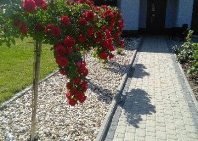 flowerpower-aranzacja-ogrodow-23-02.jpg