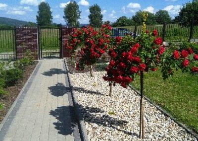 flowerpower-aranzacja-ogrodow-23-03.jpg