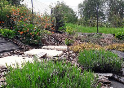flowerpower-aranzacja-ogrodow-23-10.jpg