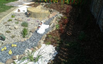 Aranżacja ogrodu 26