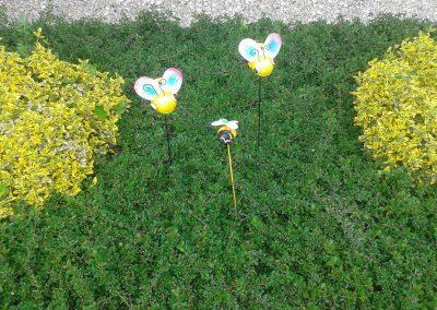 flowerpower-aranzacja-ogrodow-26-07.jpg