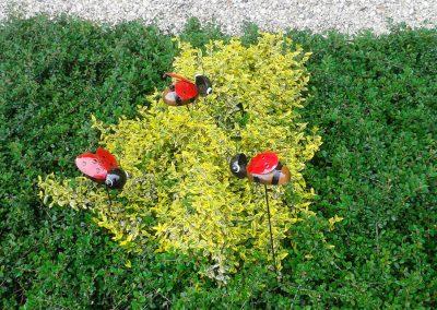 flowerpower-aranzacja-ogrodow-26-08.jpg
