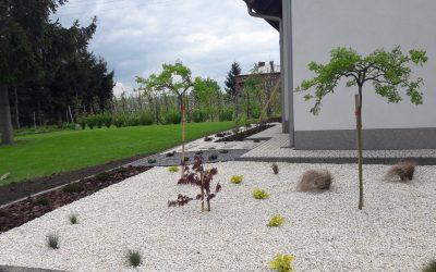 Aranżacja ogrodu 27
