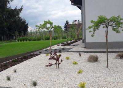 flowerpower-aranzacja-ogrodow-27-05.jpg