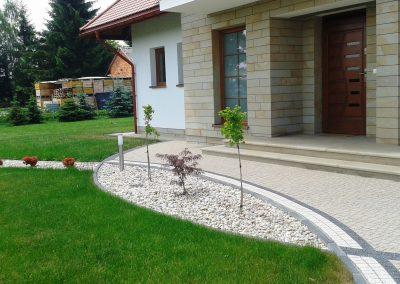 flowerpower-aranzacja-ogrodow-29-03.jpg