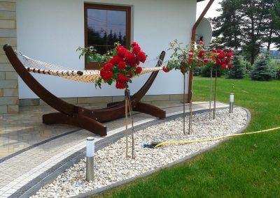 flowerpower-aranzacja-ogrodow-29-11.jpg
