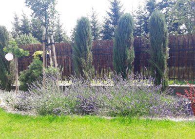 flowerpower-aranzacja-ogrodow-32-06.jpg