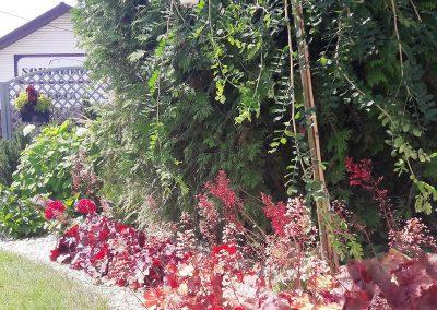flowerpower-aranzacja-ogrodow-32-13.jpg