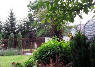 flowerpower-aranzacja-ogrodow-32-19.jpg