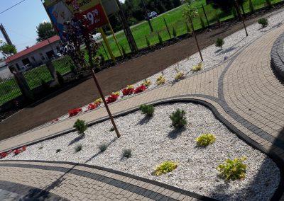 flowerpower-aranzacja-ogrodow-36-08.jpg