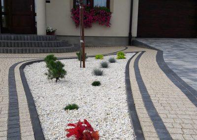 flowerpower-aranzacja-ogrodow-36-19.jpg