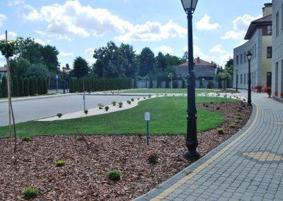 flowerpower-aranzacja-ogrodow-38-04