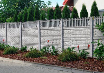 flowerpower-aranzacja-ogrodow-38-27