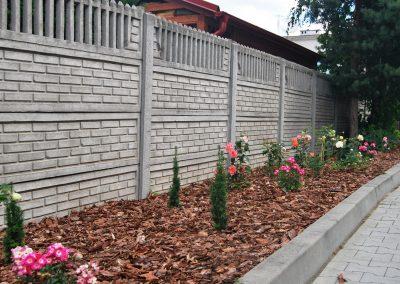 flowerpower-aranzacja-ogrodow-38-28