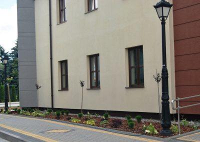 flowerpower-aranzacja-ogrodow-38-29