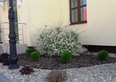 flowerpower-aranzacja-ogrodow-38-33